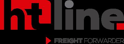 Ht Line | Freight Forwarder - Acercamos el mundo a tu negocio