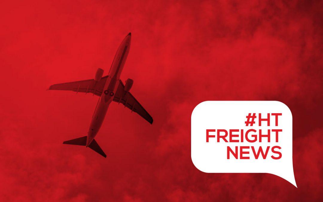 COVID-19 | Nuevos cambios de itinerarios de servicio aéreo en Miami