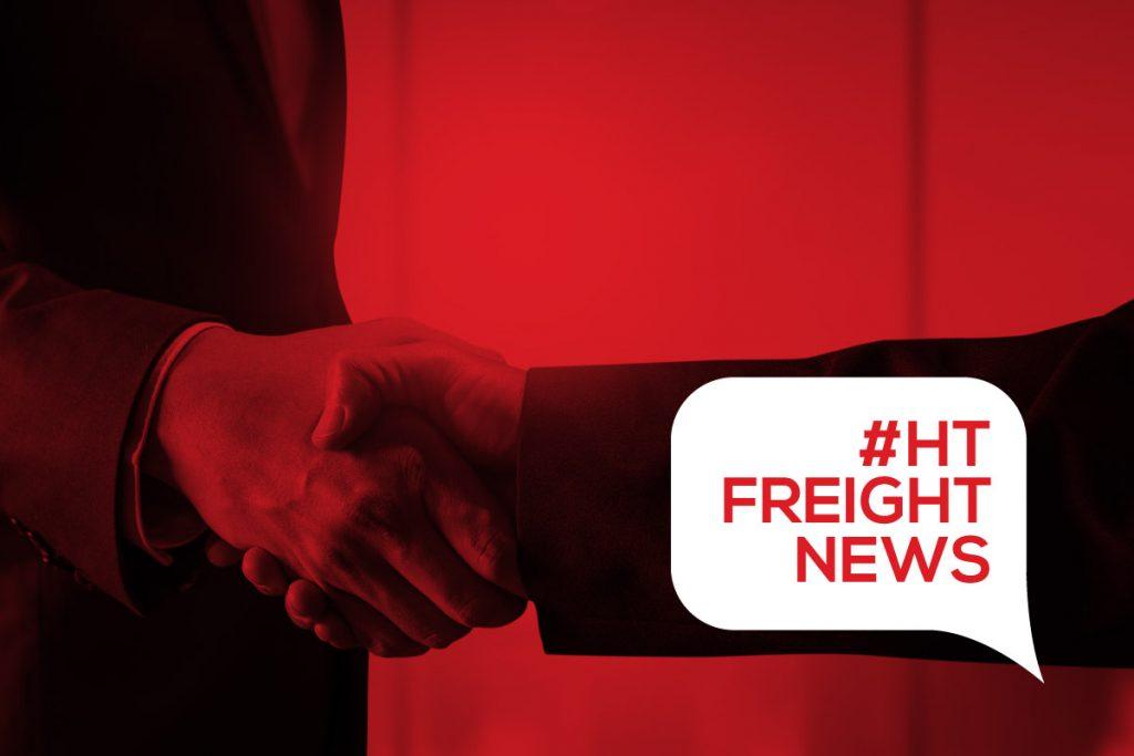 Claves negociación | HT Line Freight Forwarder | Agente de Carga | Bogotá - Colombia