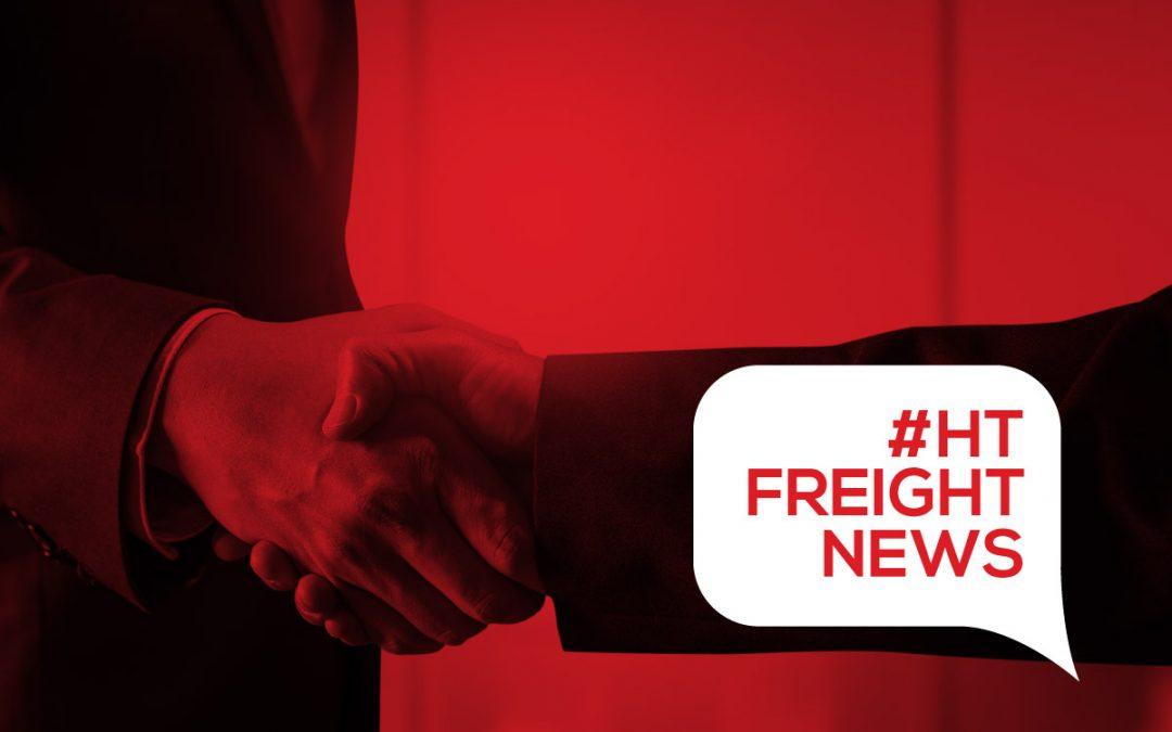 6 Claves a la hora de escoger el término de negociación más conveniente para tus embarques