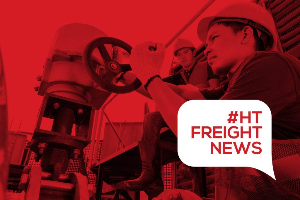 comercio exterior | HT Line Freight Forwarder | Agente de Carga | Bogotá - Colombia