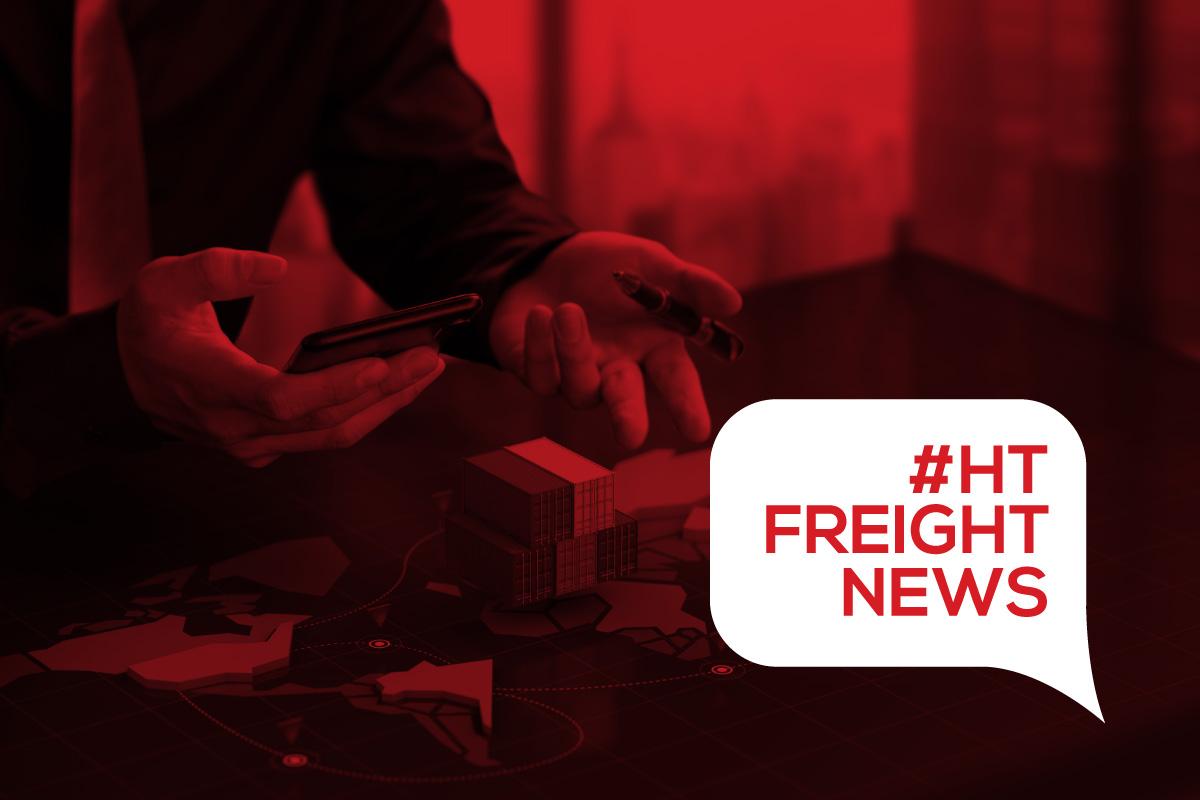 Comercio 2021 | HT Line Freight Forwarder | Agente de Carga | Bogotá - Colombia | Freight News
