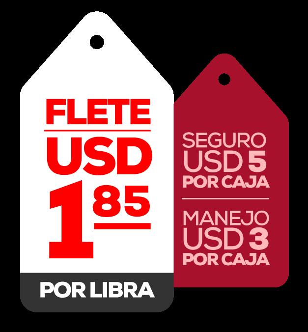 HT Line Agente de Carga Internacional | servicios Freight Forwarder | courier | FCL | Carga Aérea | China Colombia Estados Unidos | Flete | paqueteo