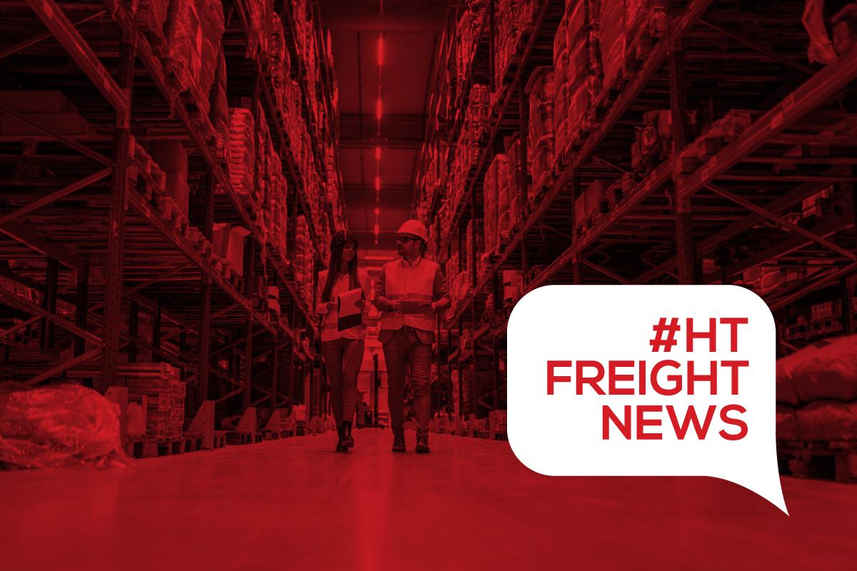 Zona Franca de Occidente | HT Line Freight Forwarder | Agente de Carga | Bogotá - Colombia | Freight News