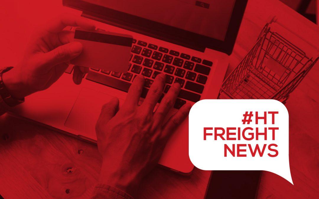Nuevo incentivo para las ventas por internet, luego de los cambios en las zonas francas