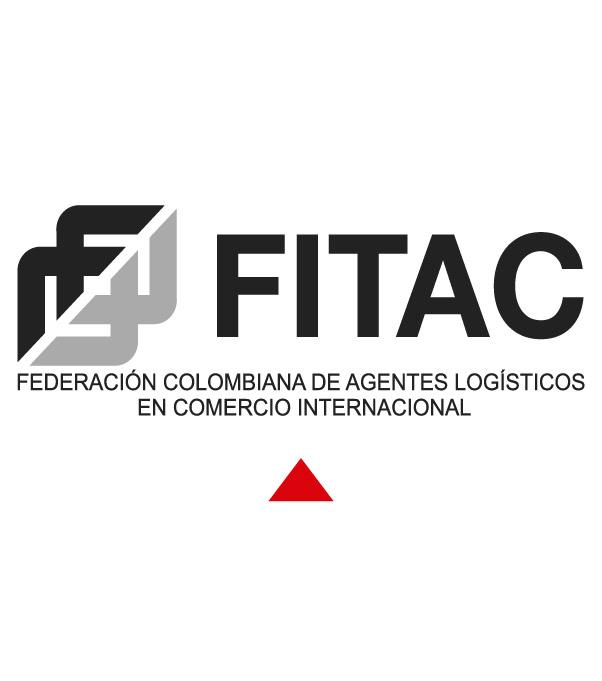 HT Line Agente de Carga Internacional | servicios Freight Forwarder | LCL | FCL | Carga Aérea | China Colombia Estados Unidos