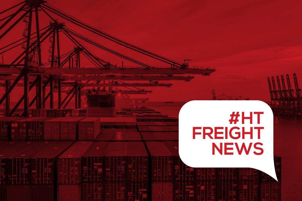 Covid 19 | HT Line Freight Forwarder | Agente de Carga | Bogotá - Colombia | Freight News